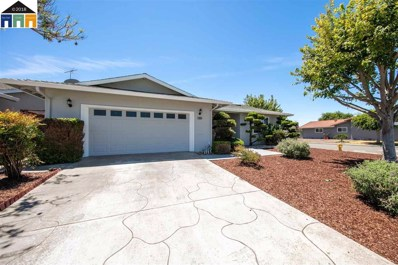 35033 Perry Rd, Union City, CA 94587 - MLS#: 40830484