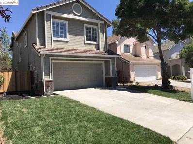5341 Woodside Way, Antioch, CA 94531 - MLS#: 40830548