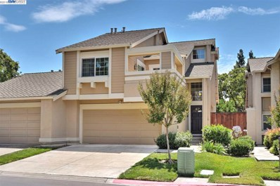 1489 Trimingham Dr, Pleasanton, CA 94566 - MLS#: 40830557