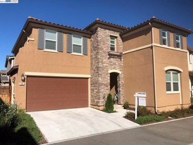356 Misty Cir, Livermore, CA 94550 - MLS#: 40830580