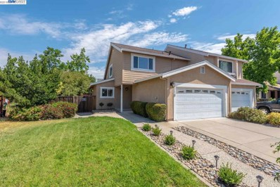 5360 Wisteria Way, Livermore, CA 94551 - MLS#: 40830605