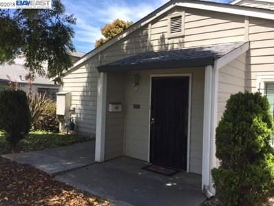 4146 Aquarius Cir, Union City, CA 94587 - MLS#: 40830614