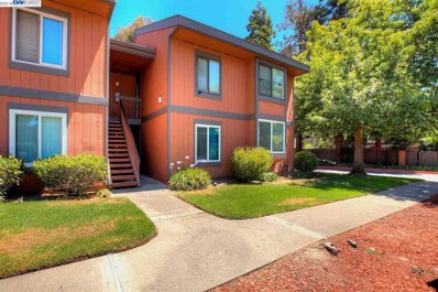 38627 Cherry Ln UNIT 65, Fremont, CA 94536 - MLS#: 40830711