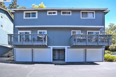2314 D St, Hayward, CA 94541 - MLS#: 40830723