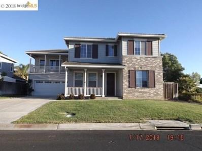 6391 Crystal Springs Cir, Discovery Bay, CA 94505 - MLS#: 40830769