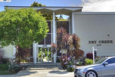 1898 Meridian Ave UNIT 27, San Jose, CA 95125 - MLS#: 40830773