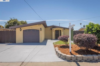 27783 La Porte Ave, Hayward, CA 94545 - MLS#: 40830786