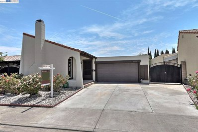 2572 Abaca Way, Fremont, CA 94539 - MLS#: 40830791