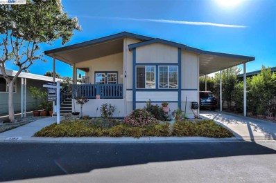 3169 Oakbridge Dr., San Jose, CA 95121 - MLS#: 40830807