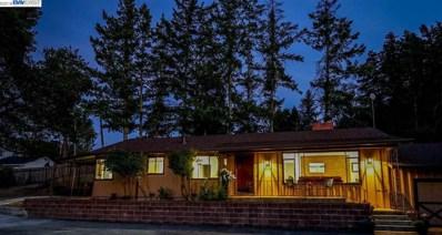 22075 Old Santa Cruz Hwy, Los Gatos, CA 95033 - MLS#: 40830827