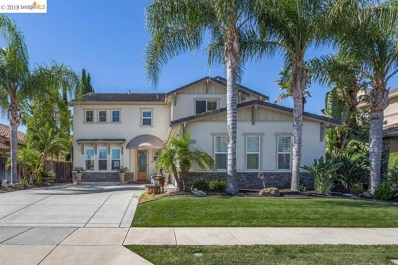 2336 St Augustine Dr, Brentwood, CA 94513 - MLS#: 40830831