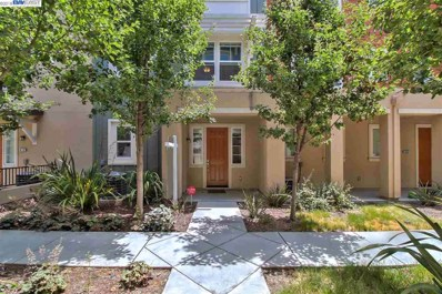 620 Staley Ave, Hayward, CA 94541 - MLS#: 40830860
