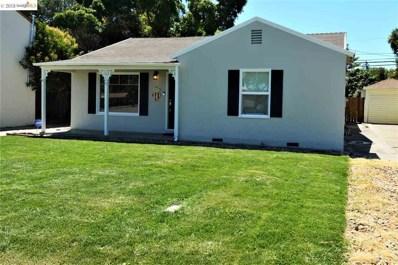 1720 Elmwood Ave, Stockton, CA 95204 - MLS#: 40830877