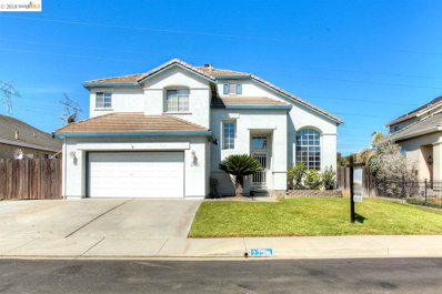 2224 Newport Ct, Discovery Bay, CA 94505 - MLS#: 40830879