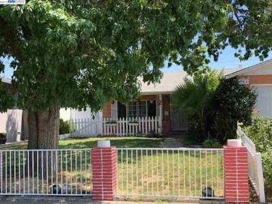 791 El Rancho Dr, Livermore, CA 94551 - MLS#: 40830905