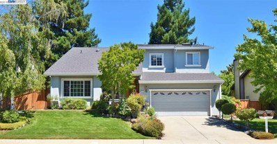 7447 Laurel Ct, Pleasanton, CA 94588 - MLS#: 40830913
