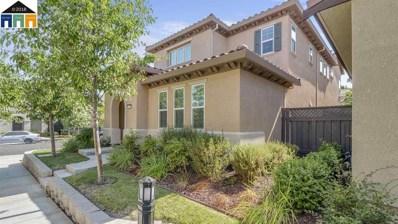 735 N Dorato Ln, Mountain House, CA 95391 - MLS#: 40830934