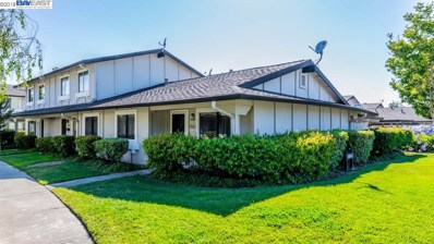 35221 Lido Blvd, Newark, CA 94560 - MLS#: 40830956