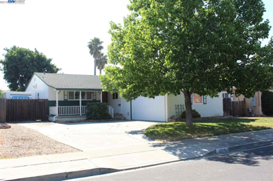 226 Lee Ave, Livermore, CA 94551 - MLS#: 40830997