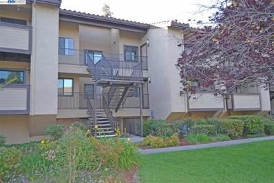 185 Wenatchee Cmn UNIT #15, Fremont, CA 94539 - MLS#: 40831003