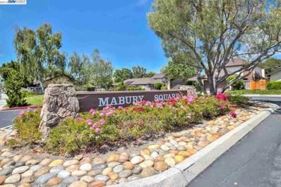 2610 Mabury Square, San Jose, CA 95133 - MLS#: 40831091