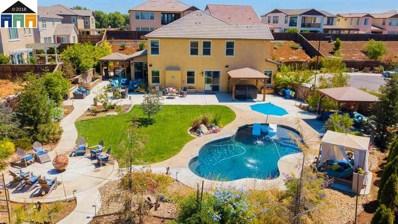 825 Channel Court, Lathrop, CA 95330 - MLS#: 40831107