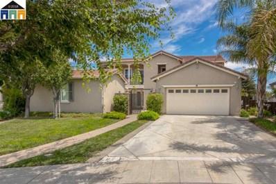 139 Sean Ave, Mountain House, CA 95391 - MLS#: 40831123
