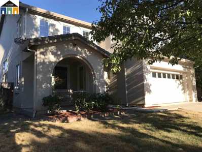 2067 Redbud Way, Antioch, CA 94509 - MLS#: 40831162