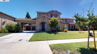 10148 Tony Ct, Stockton, CA 95209 - MLS#: 40831240