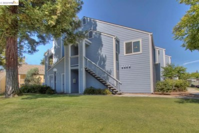 2709 Ivy Lane UNIT 199, Antioch, CA 94531 - MLS#: 40831285