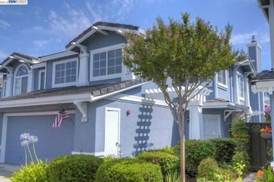1751 Calle Del Rey, Livermore, CA 94551 - MLS#: 40831290