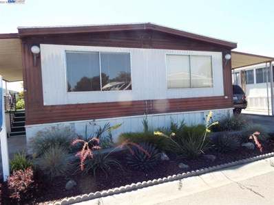 29017 Guildhall Rd., Hayward, CA 94544 - MLS#: 40831291