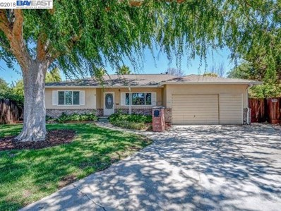 426 Vista Ct, Livermore, CA 94550 - MLS#: 40831294
