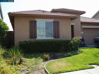 527 Lake Park Ct, Oakley, CA 94561 - MLS#: 40831310