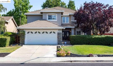 988 New Holland Ct, Brentwood, CA 94513 - MLS#: 40831330