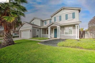 3459 Keystone Loop, Discovery Bay, CA 94505 - MLS#: 40831343