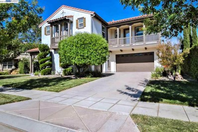 292 N Sierra Madre St., Mountain House, CA 95391 - MLS#: 40831354