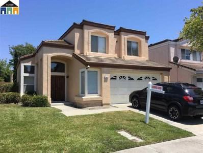 2903 Sorrento Way, Union City, CA 94587 - MLS#: 40831356