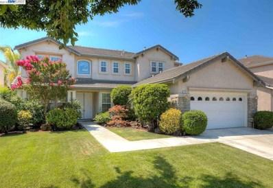 303 Glenbriar Circle, Tracy, CA 95377 - MLS#: 40831358