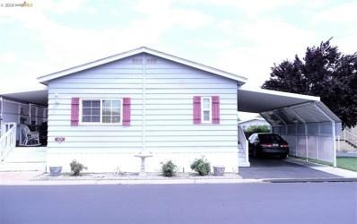 4603 Balfour UNIT 69, Brentwood, CA 94513 - MLS#: 40831367