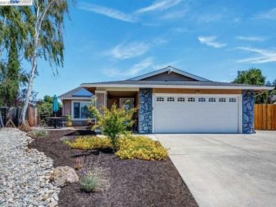 5465 Mira Loma Ct, Livermore, CA 94551 - MLS#: 40831370