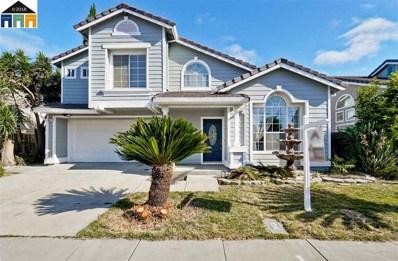 3855 Jersey Rd, Fremont, CA 94538 - MLS#: 40831396