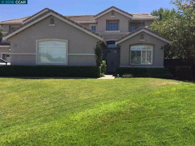 5106 Griffiths Ct, Antioch, CA 94531 - MLS#: 40831406