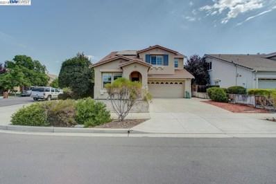 500 Montecito Dr, Brentwood, CA 94513 - MLS#: 40831427