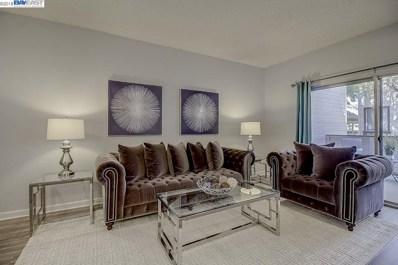 6296 Civic Terrace Ave UNIT B, Newark, CA 94560 - MLS#: 40831484