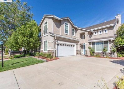218 Chaparral Drive, Brentwood, CA 94513 - MLS#: 40831494