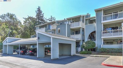 3416 Deerwood Ter UNIT 112, Fremont, CA 94536 - MLS#: 40831506