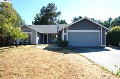 3157 Midhurst Ct, San Jose, CA 95135 - MLS#: 40831527