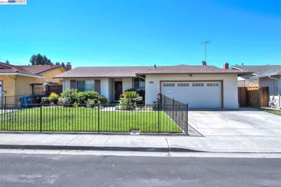 35131 Perry Rd, Union City, CA 94587 - MLS#: 40831587