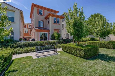 336 Selby Ln, Livermore, CA 94551 - MLS#: 40831603